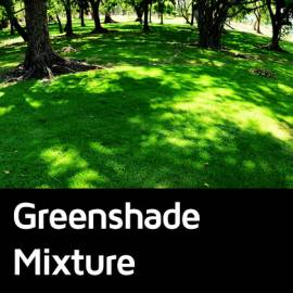 Greenshade Mixture